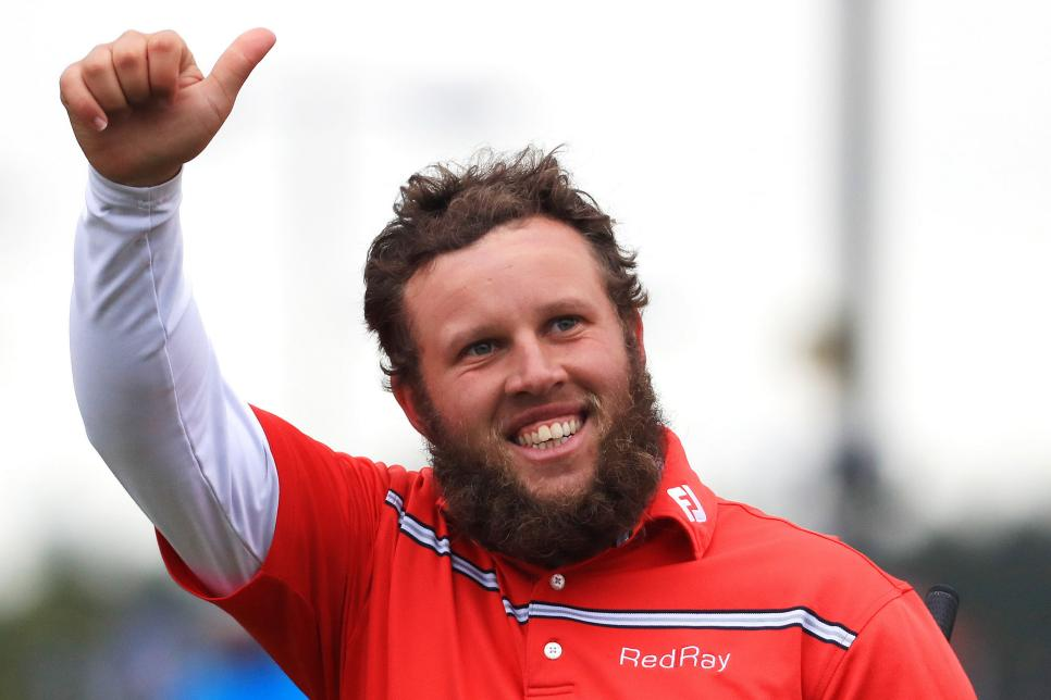 andrew-johnston-british-open-third-round-beef.jpg
