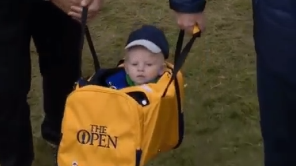 British Open Cute Kid.png