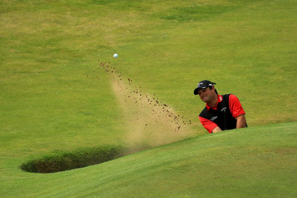 69-2016-british-open-essay-day-4-patrick-reed-bunker-hole-4.jpg