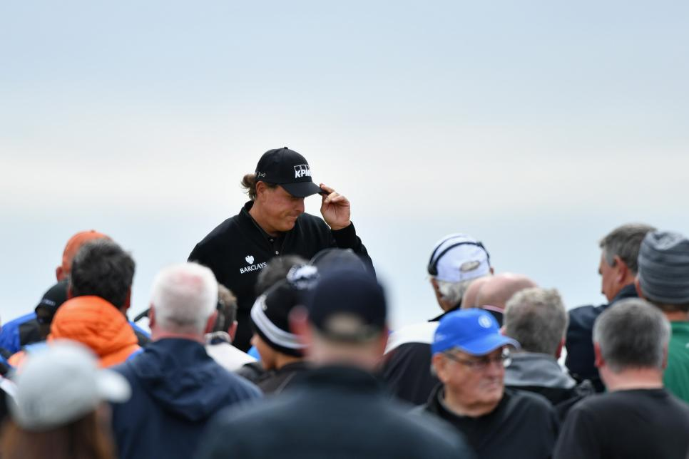 Phil British Open 2016.jpg