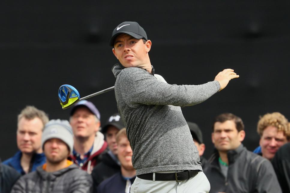 Rory-McIlroy-British-Open.jpg