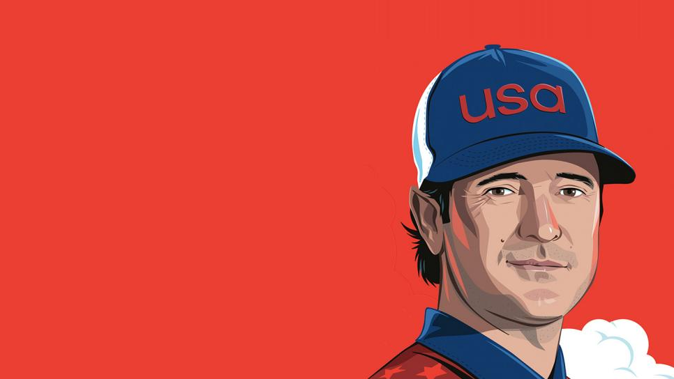 Olympic-Golf-Team-USA-Bubba-Watson-tout.jpg