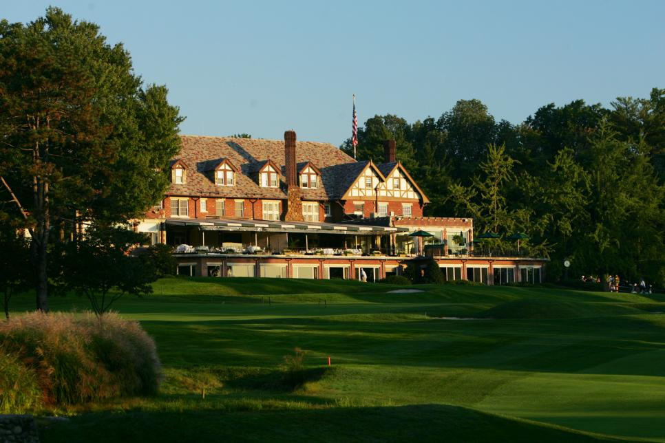 baltusrol-club.jpg
