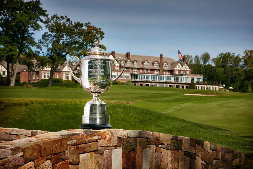 pga-championship-wannamaker-trophy-baltusrol-18th-hole-preview.jpg