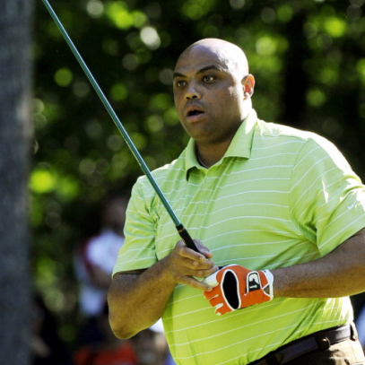 The Match 3 format and picks: Can you really bet on Charles Barkley?