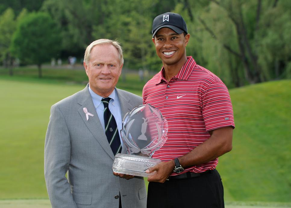 Woods-Nicklaus.jpg