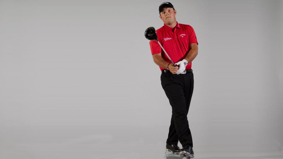 Patrick-Reed-driving-mental-game.jpg