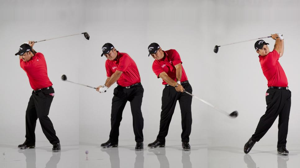 Patrick-Reed-driving-the-butter-cut-shot-staff.jpg