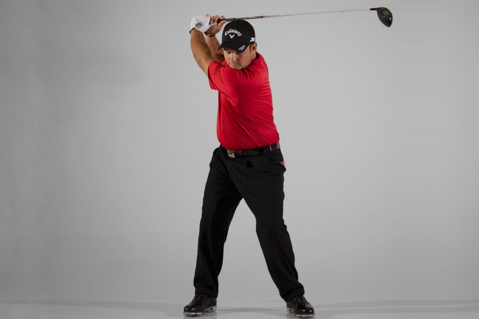 Patrick-Reed-driving-secrets-intro-staff.jpg