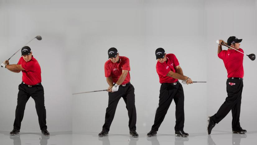 Patrick-Reed-driving-the-slinger-staff.jpg