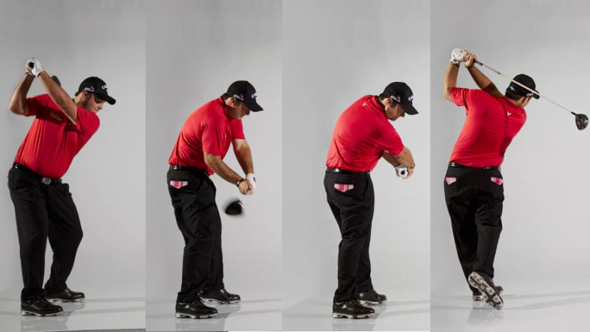 Patrick-Reed-driving-the-high-bomb-staff.jpg