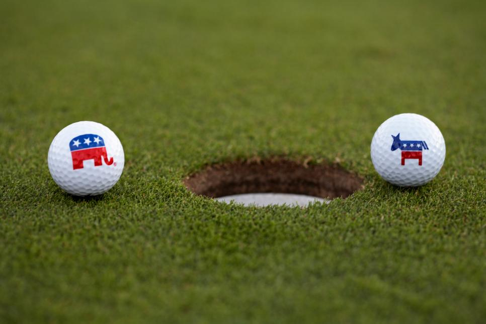 Republican-Democrat-golfer.jpg