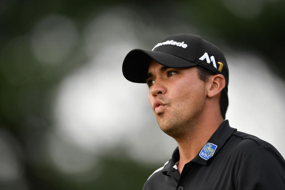 jason-day-sunday-pga-championship-2016-expression.jpg