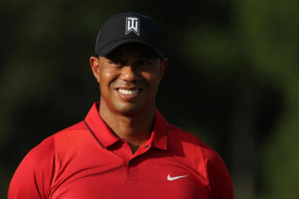 160801-tiger-woods-bet.png