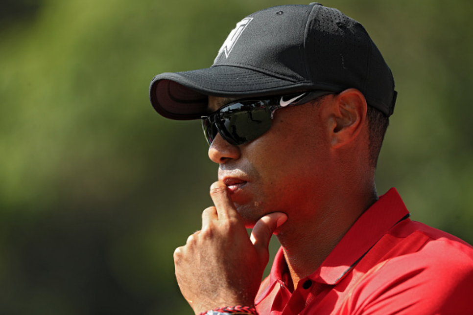 160803-tiger-woods-nike.png