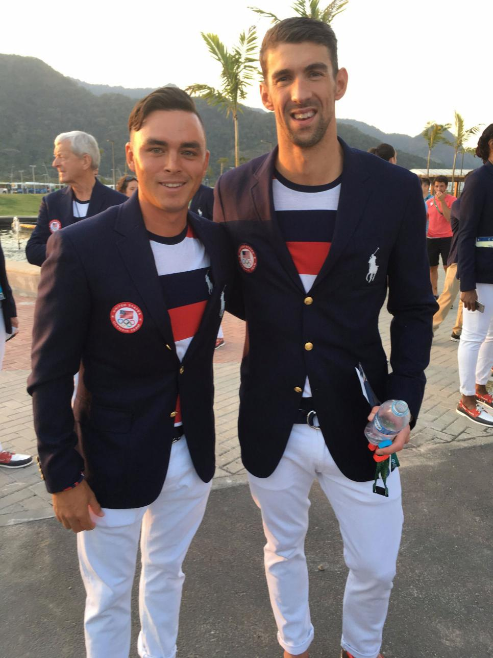rickie-fowler-michael-phelps-rio-olympics-opening-ceremony.jpg