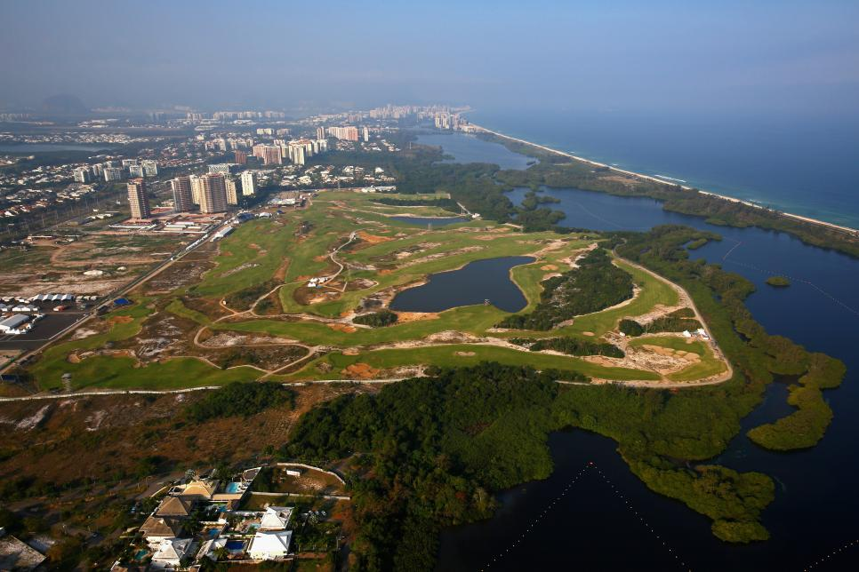 rio-olympic-golf-course-07252016.jpg