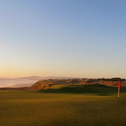 Bandon Dunes: 18 things you must know before planning your trip