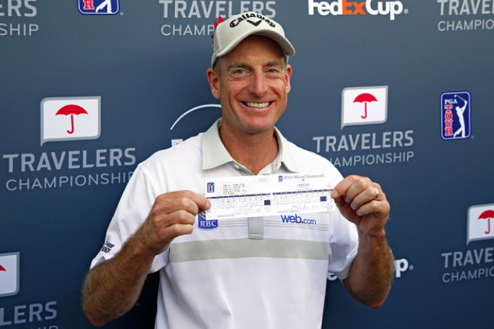 160808-jim-furyk-card.png