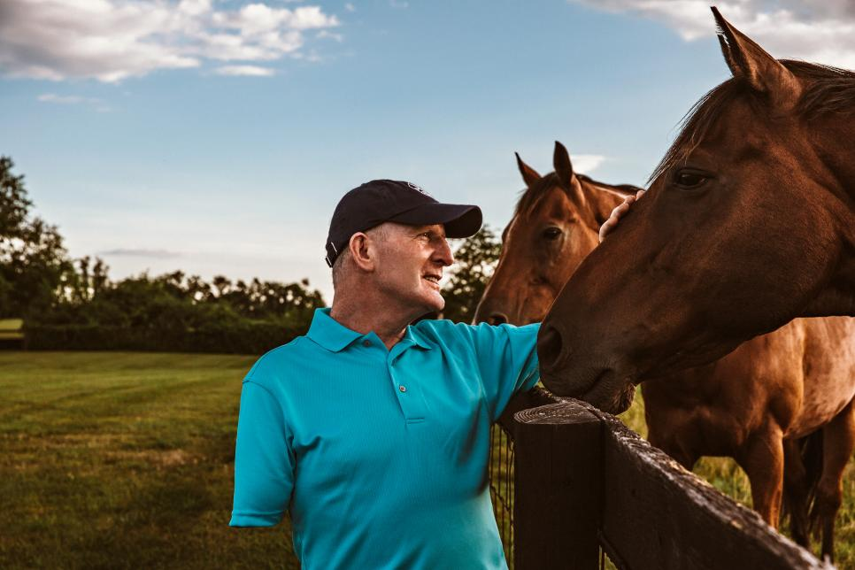 Peter-Walsh-former-jockey-at-Dencrest-Farm.jpg