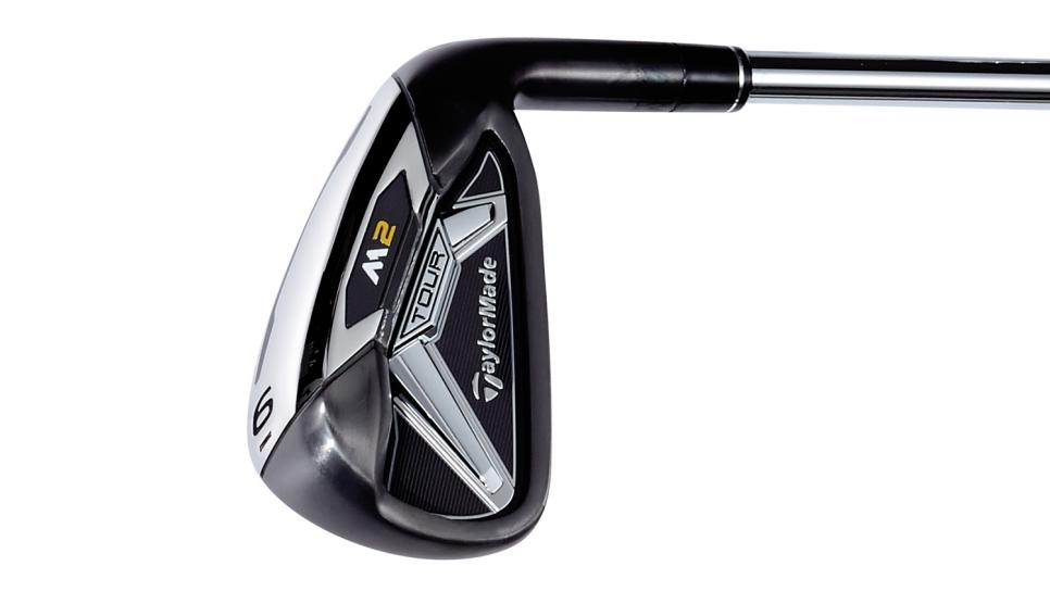 new-game-improvement-irons-taylormade-m2.jpg