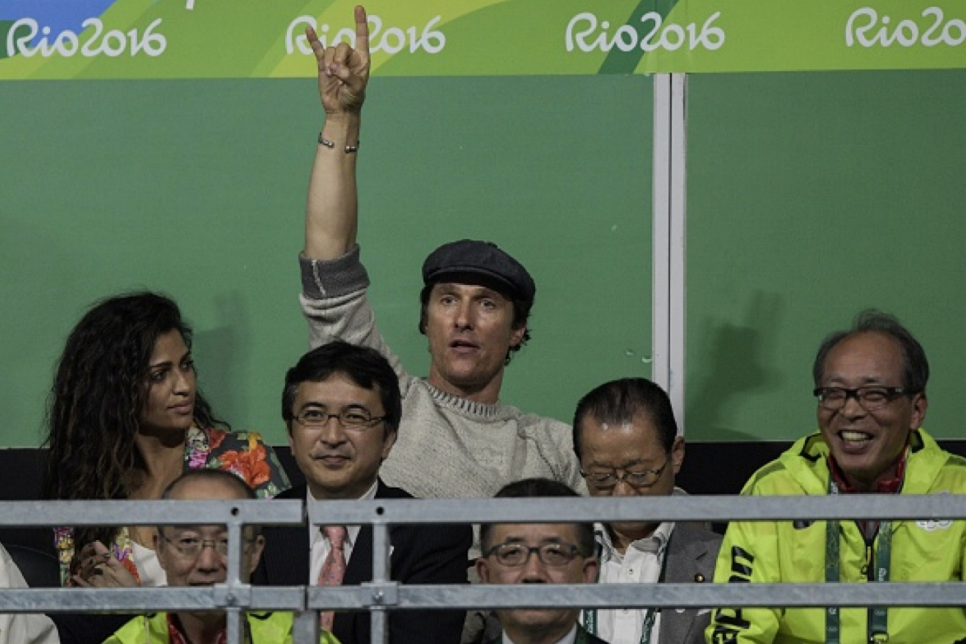 160812-mcconaughey-olympics-tennis.png
