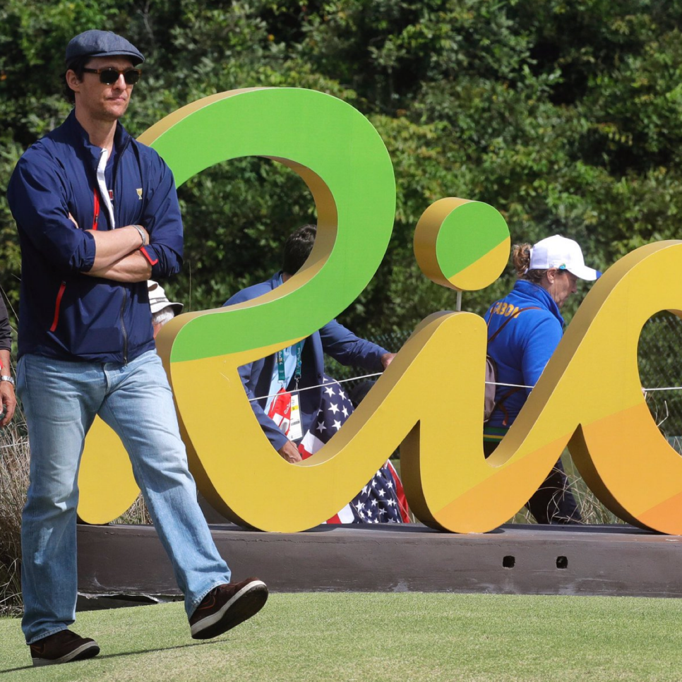 160812-mcconaughey-olympics.png