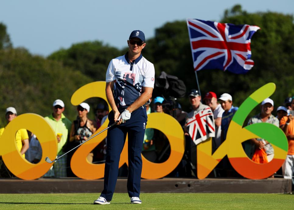 Justin-Rose-Olympic-winner.jpg