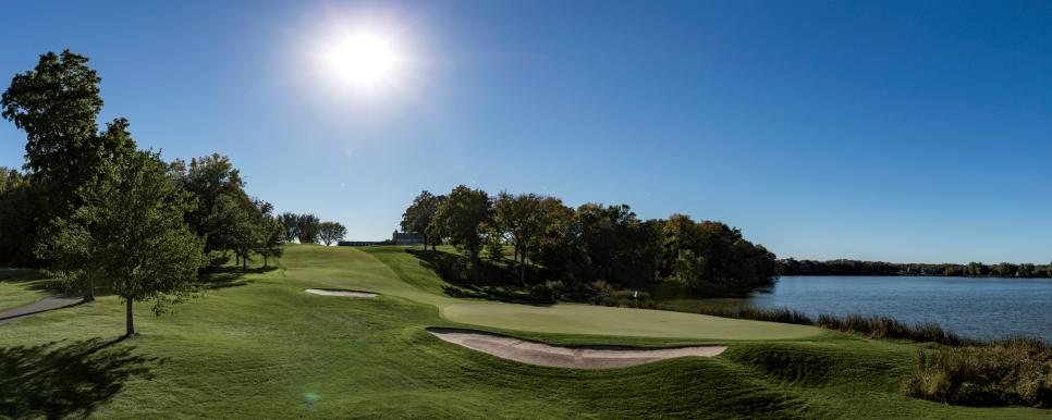 Hazeltine-Golf-Club-452-yard-10th-hole.jpg