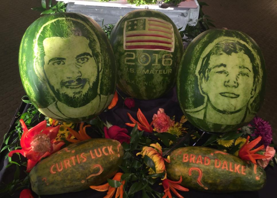 us-amateur-finalists-watermelon.jpg