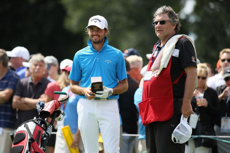 curtis-luck-stuart-luck-us-amateur-2016.jpg