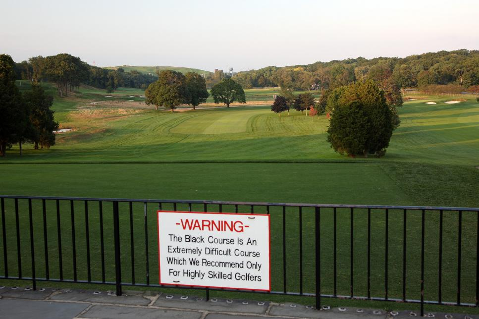 bethpage-black-sign-2.jpg