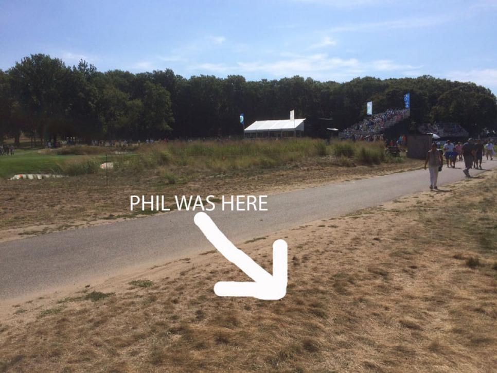 160825-phil-was-here-bethpage.jpg