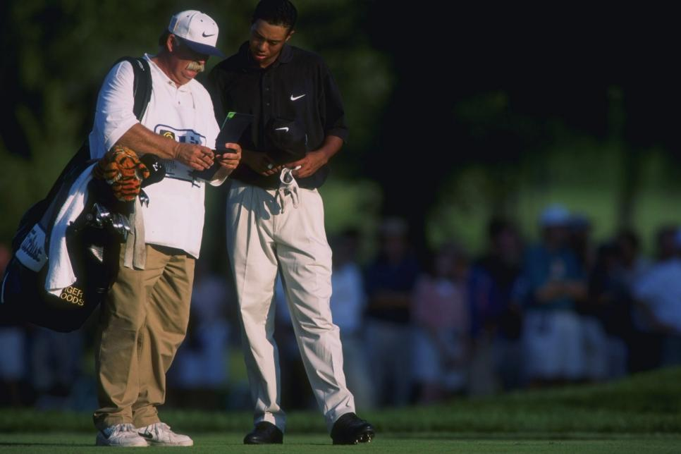 tiger-woods-fluff-cowen-milwaukee-1996.jpg