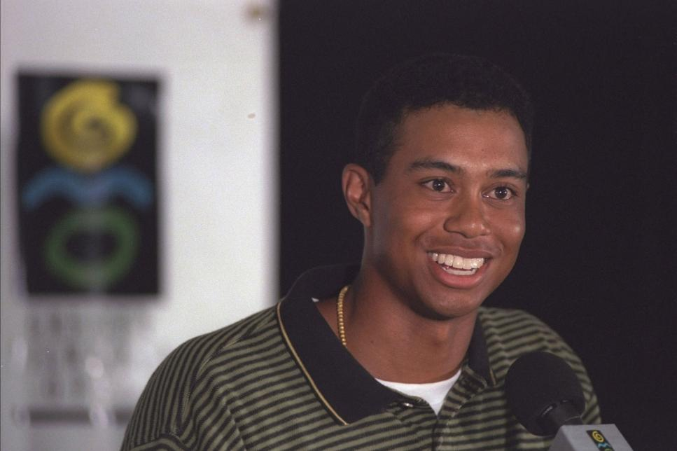 tiger-woods-hello-world-milwaukee-press-conference.jpg