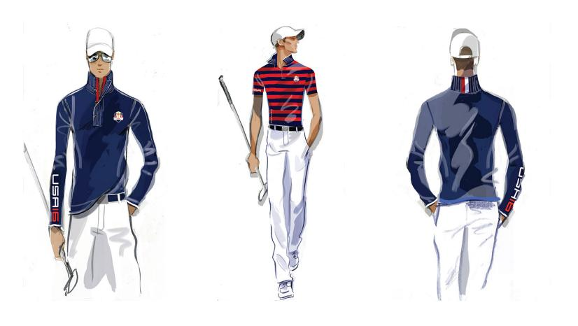 ryder-cup-saturday-match-outfit.jpg