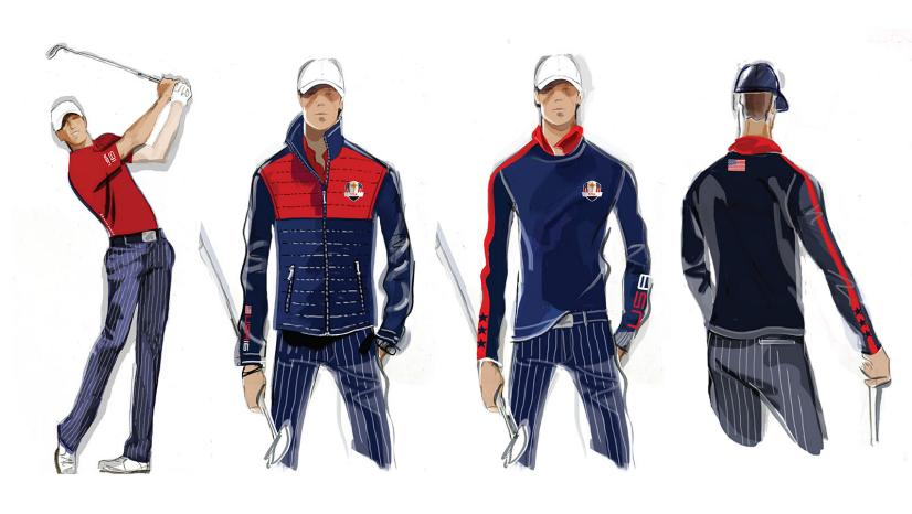 ryder-cup-friday-match-outfits.jpg