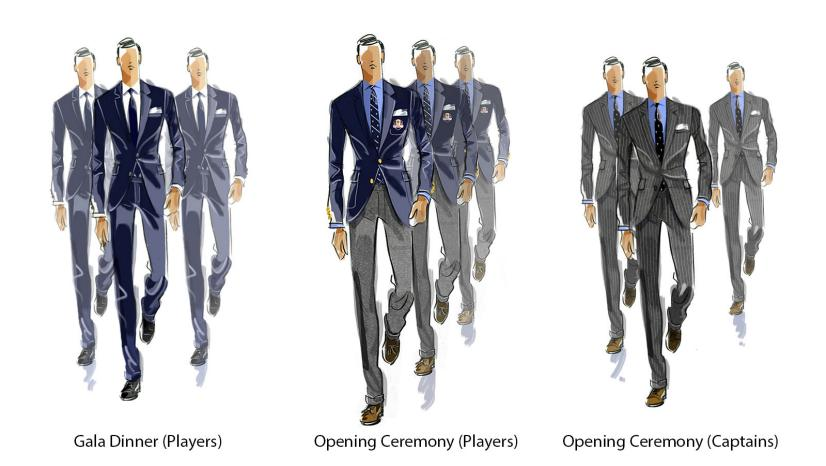 ryder-cup-dinner-opening-ceremony-outfits.jpg
