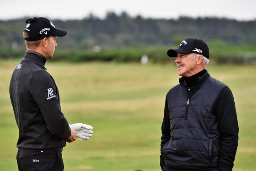 Henrik-Stenson-and-coach-Peter-Cowen.jpg