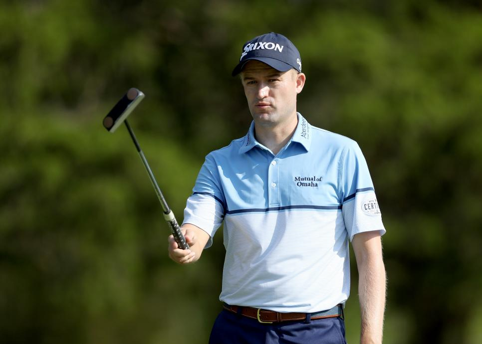 Russell-Knox-Barclays.jpg