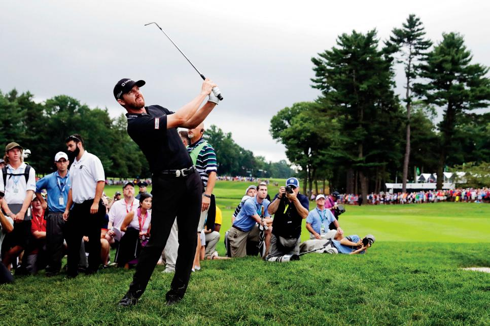 Jimmy-Walker-2016-PGA-Championship.jpg