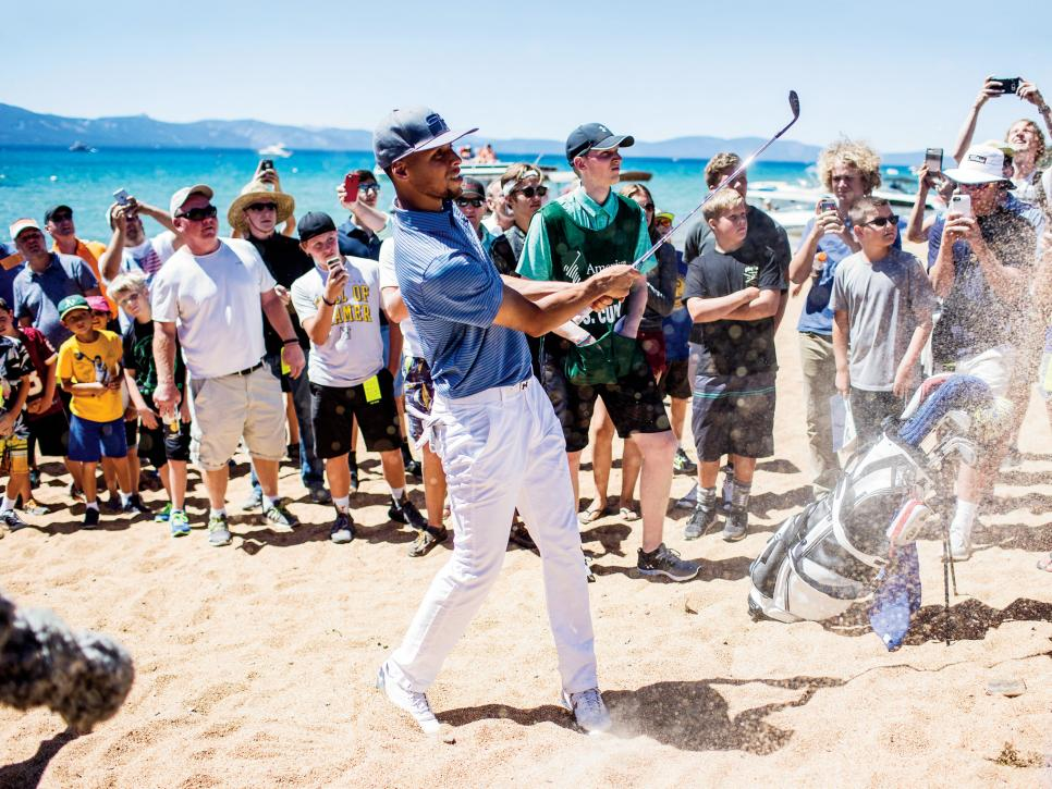 Stephen-Curry-at-Lake-Tahoe.jpg