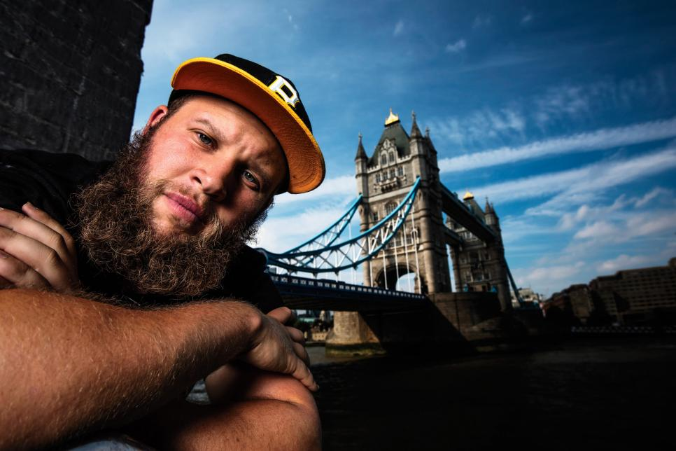 my-shot-Andrew-Johnston-beef.jpg