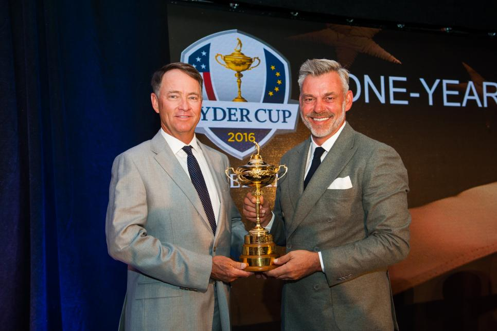 Ryder-Cup-captains.jpg