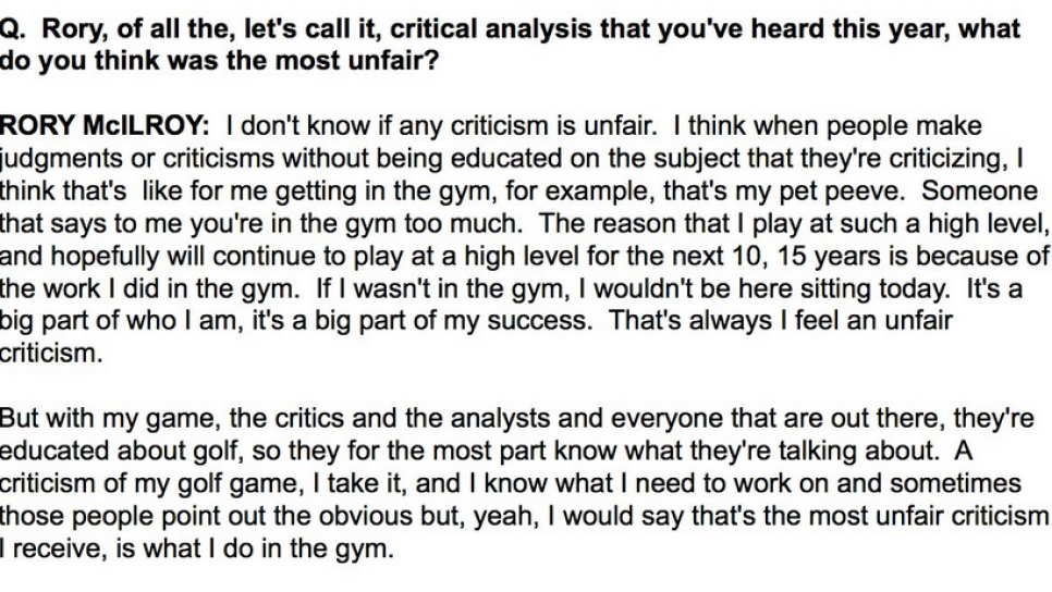 160906-rory-mcilroy-gym-comments.png