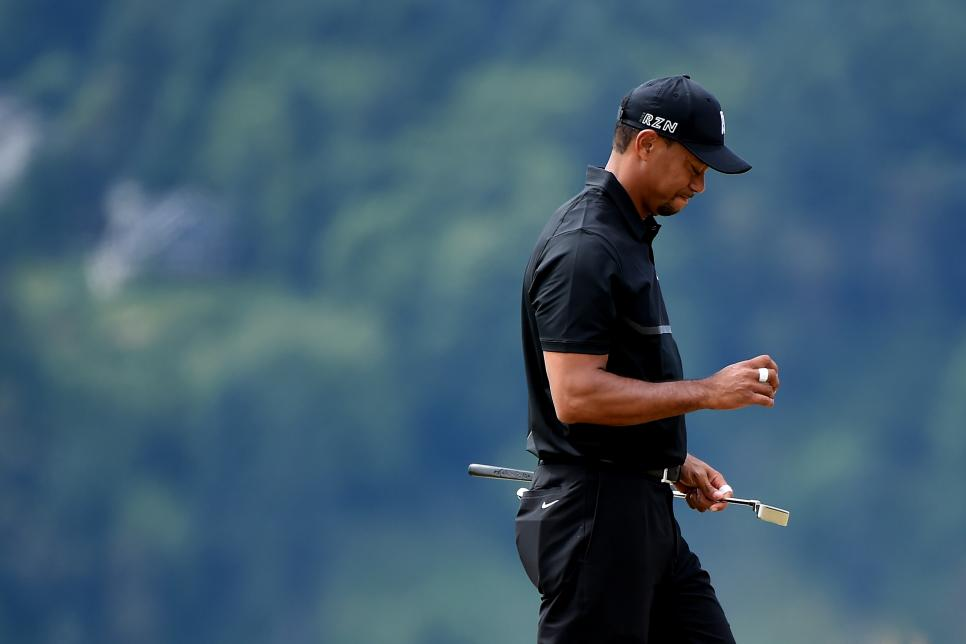 Tiger-Woods-road-back.jpg