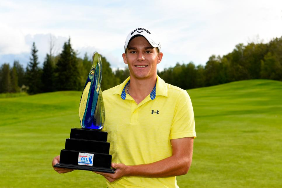 aaron-wise-pga-tour-canada-victory-2016.jpg