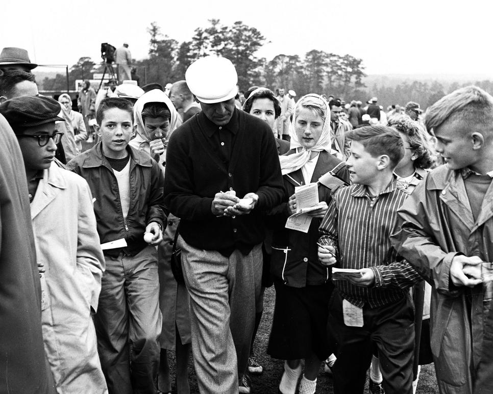ben-hogan-mystique-augusta-national.jpg