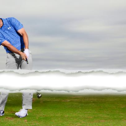 3 Tips For Ripping Your Irons