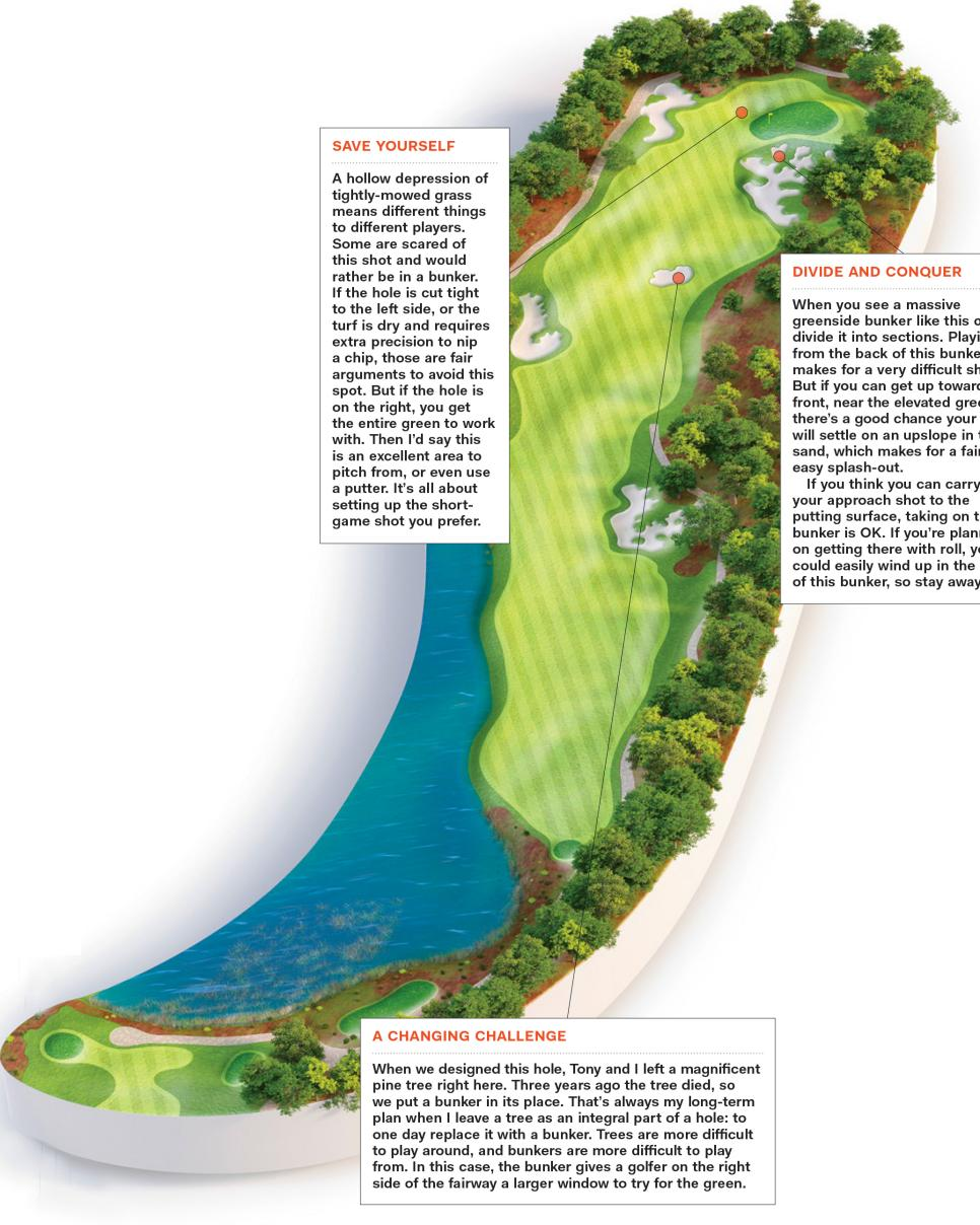 Concession-Golf-Club-par-3-13th-hole-strategy.jpg